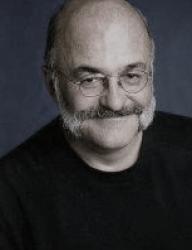 RIP, Big John Gillis