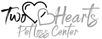 Two Hearts Pet Loss Center