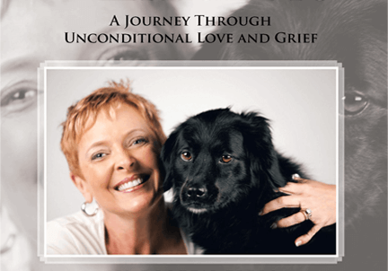 A Journey through Unconditional Love and Grief